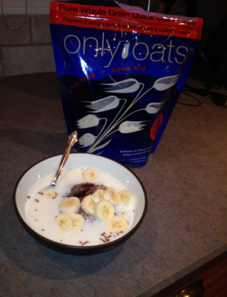 oats_from_deb