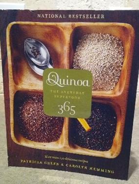 quinoa_365