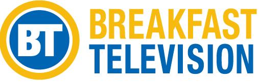 breakfast television