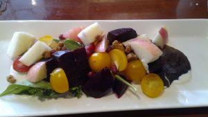 May 12 Beet Salad 2