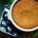 The Best Gluten-Free Cornbread We Have Eaten Recipe