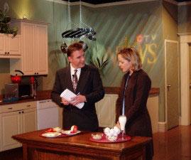 CTV-news-halifax