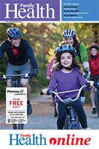 family-health-magazine