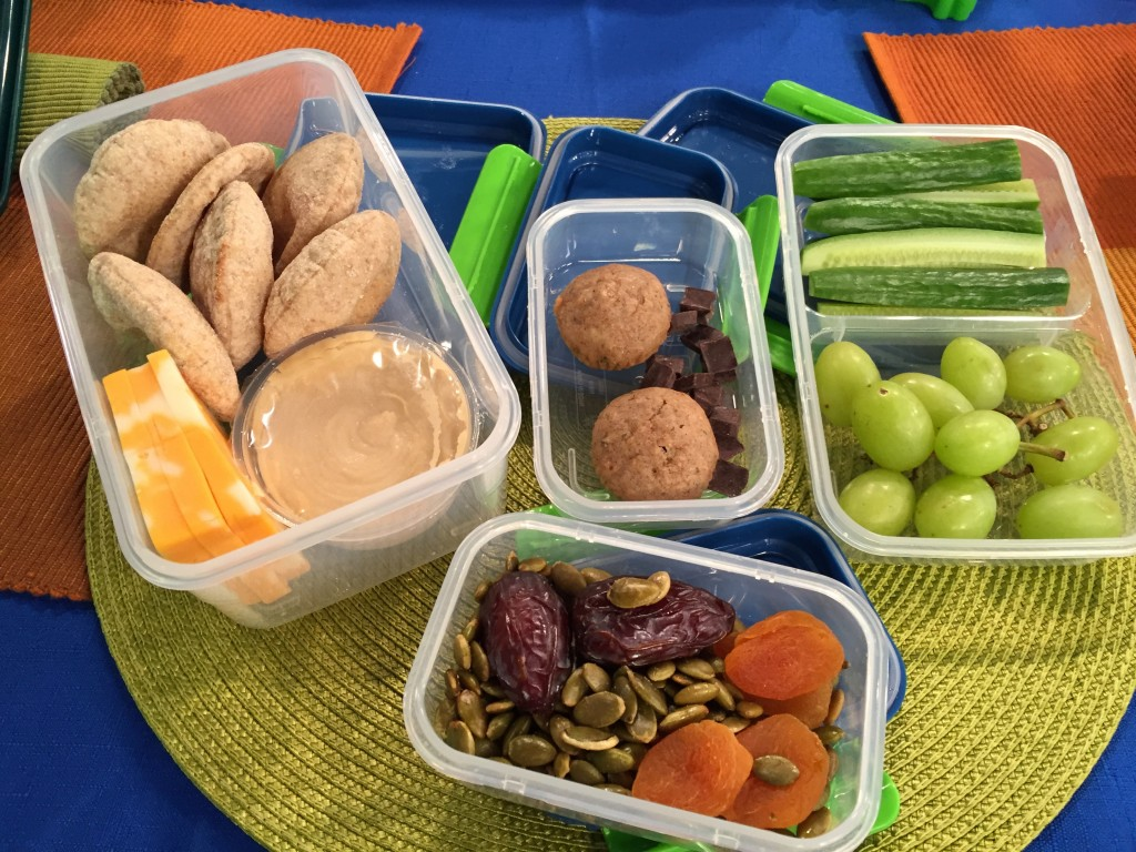 bento box lunches health stand nutrition consulting inc. Black Bedroom Furniture Sets. Home Design Ideas