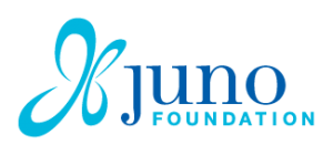 juno foundation