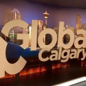 Dieititan Andrea Holwegner on Global Calgary