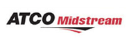 ATCO Midstream
