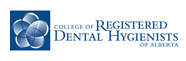 College of Registered Dental Hygienists of Alberta