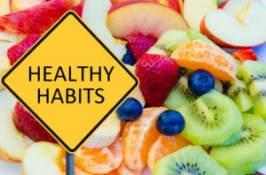 Nov 24 2015 healthy habits