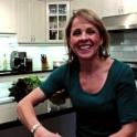 How Often Should I Eat Video with Andrea Holwegner