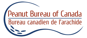 Peanut Bureau of Canada