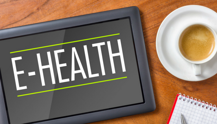 Digital Health Weeks offers digital solutions to help Canadians get healthier