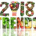 2018 Trends - Health and Wellness