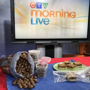 CTV May 14 - reduce dietary sugar