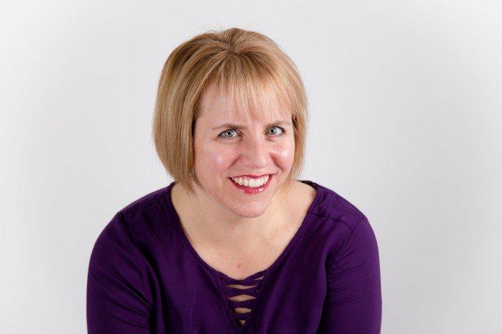 Kristin Stringer, COA
