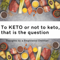 keto diet review by registered dietitian andrea holwegner