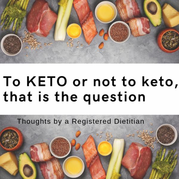 keto diet review by registered dietitian andrea holwegner