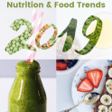 Nutrition and food trends 2019