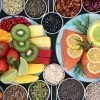 what to eat for a healthy heart by a heart health dietitian
