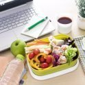 Registered Dietitian Corporate Wellness Nutrition Challenges