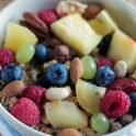 benefits of breakfast and simple ideas