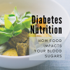 type 2 diabetes dietitian tips on food for your blood sugars