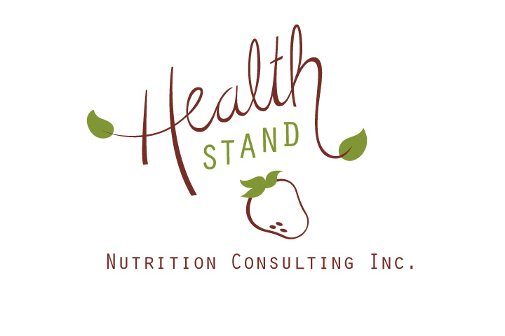 Health Stand Nutrition - Online Nutritionist Calgary