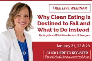 nutrition webinar healthy meal planning and weight management