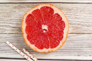 grapefruit ideas citrus fruits