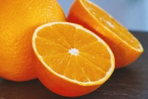 naval oranges and citrus fruit ideas