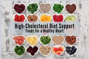 heart_health_foods_heart_bowls
