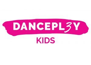 free fitness dance for kids online