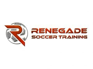 renegade soccer training free classes during covid-19 pandemic