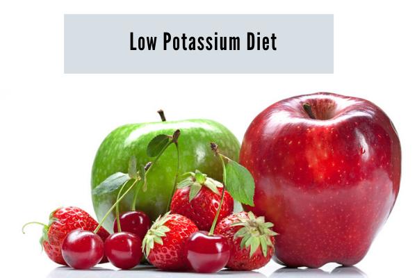 hire an online dietitian renal diabetic diet