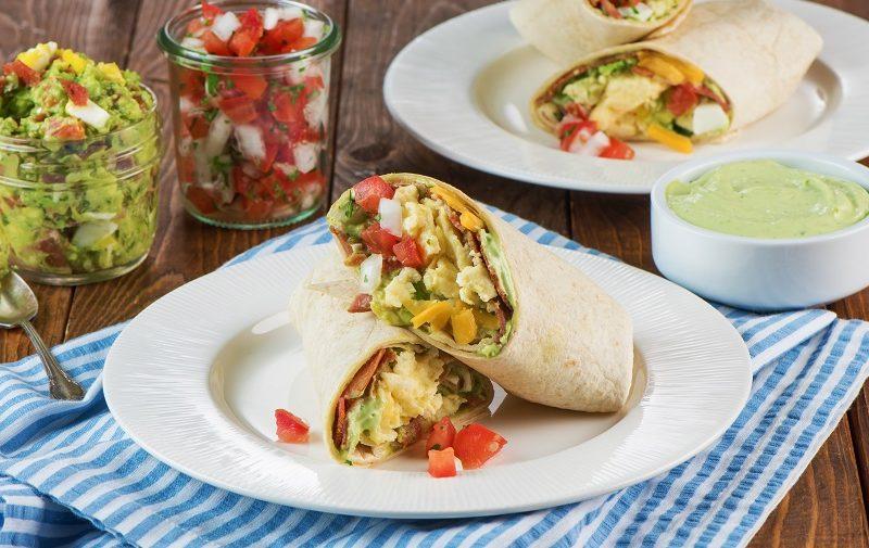 breakfast-burrito-with-eggs