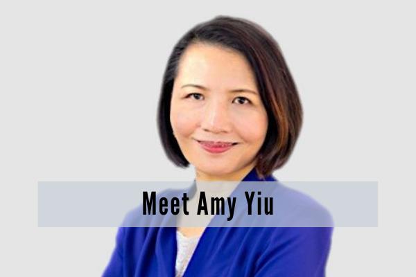 Amy Yiu BC Dietitian Asian Diet