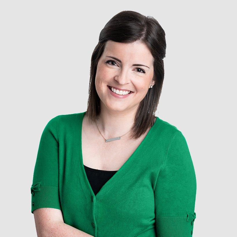 Registered Dietitian Saskatoon Alison Friesen Online Nutritionist