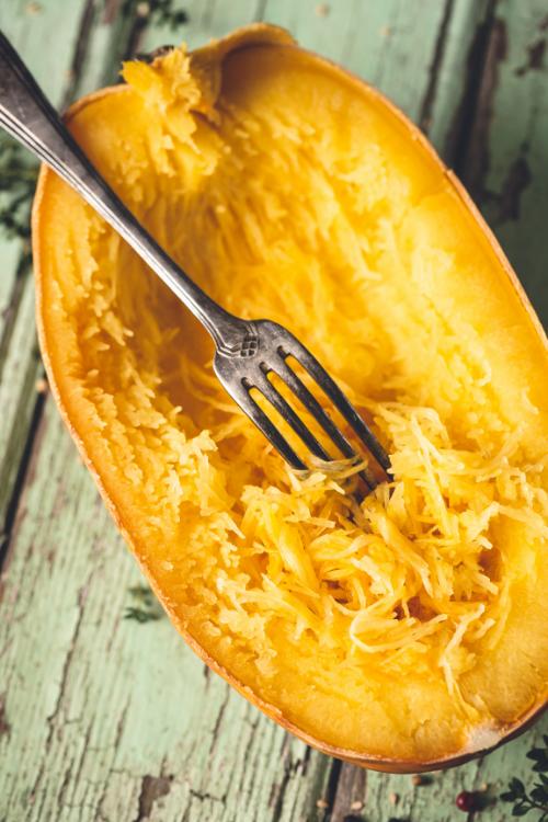 https://www.healthstandnutrition.com/butternut-squash-and-corn-soup-recipe/